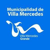 Municipalidad de Villa Mercedes