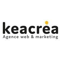 Agence Keacrea