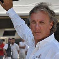 Philippe Briand Ltd