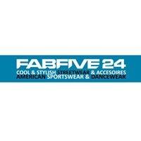 Fabfive24