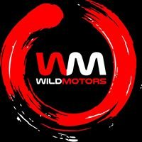 WildMotors.cz