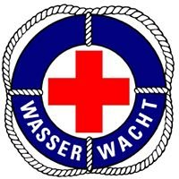 Wasserwacht Reichenbach