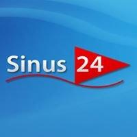 Sinus24