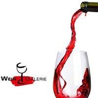 WeinGalerie und Fledermaus Pulheim
