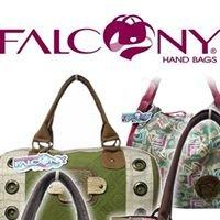 Bolsas Falcony