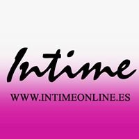 Intime Intime