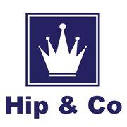 Hip & Co