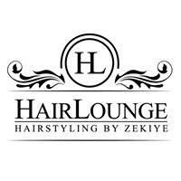 Hair Lounge Modefriseur  . Ausgezeichnet als anerkannte Diplom Colorist