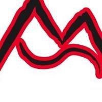 All Mountain Riding School / Richard Lancaster
