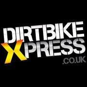 Dirtbikexpress