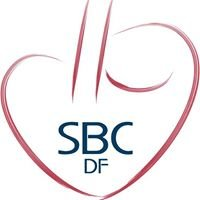 Sociedade de Cardiologia do Distrito Federal