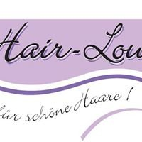 Die Hair-Lounge