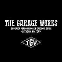The Garage Works