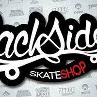 BacksideSkateshop