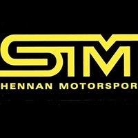 Shennan Motorsport