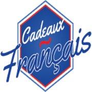 Cadeaux Français
