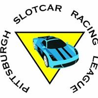 Pittsburgh Slotcar Racing League