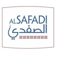 Al-Safadi Restaurant