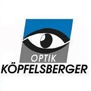 Optik Köpfelsberger GmbH