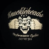 Knuckleheads Performance Cycles