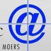 Mercator Berufskolleg Moers