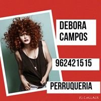 Perruqueria Debora Campos