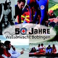 Wasserwacht Bobingen