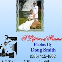 A Lifetime of Memories Photos By Doug Smith