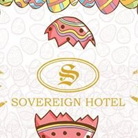 Sovereign Hotel