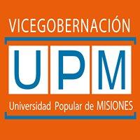 UPMisiones