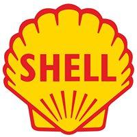 Shell Mössingen