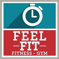 FEEL FIT Fitness - Gym