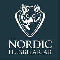 Nordic Husbilar