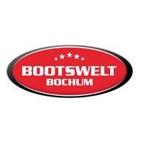 Bootswelt Bochum