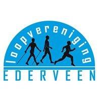 LVE Loopvereniging Ederveen