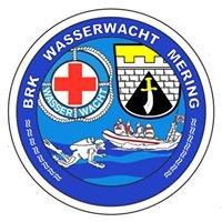 Wasserwacht Mering