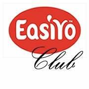Easiyo Club