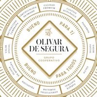 Olivar de Segura, SCA.