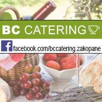 BC Catering