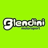 Blendini Motor Sport