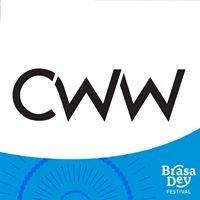 CWW Entertainment