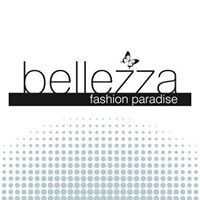 Bellezza Fashion