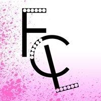 Fashionclub fosses la ville
