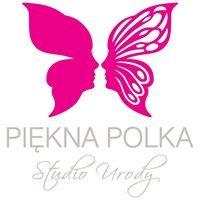 Piękna Polka Studio Urody Częstochowa