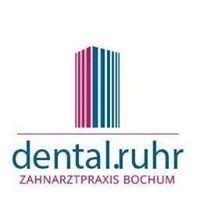 dental.ruhr