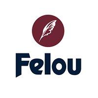 Ediciones Felou