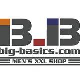 Big-Basics