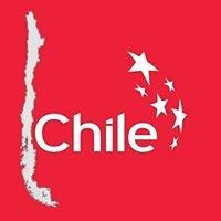 Chile Vip Travel