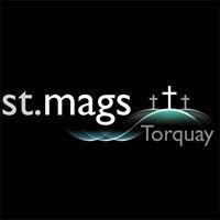 St Mags Church, Torquay