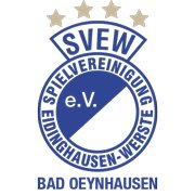 SVEW Bad Oeynhausen